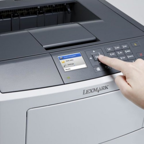 lexmark4-500x500