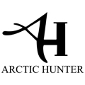 Artic Hunter