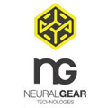 Neural Gear (NG)